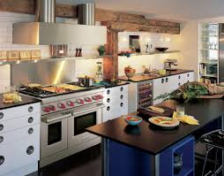 10 Kitchen Innovations For Improving Your New Generation Home ... Ge Kitchen Design Photo Gallery Appliances New Home Ideas House Designs Adorable Best About Beige Modern Thraamcom Small Contemporary Download Monstermathclubcom Remodel Projects Photos Timberlake Cabinetry Design And Service Spotlighted In 2014 York City Ny Brilliant Shiny Room 2017 Exllence Winner Waterville Valley