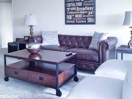 100 Bachelor Apartment Furniture The Pad Inspiring Living Room Ideas