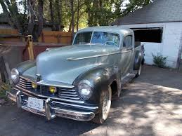 Looking For A Hudson Or Terraplane Pickup - Cars For Sale - Antique ... Pick Em Up The 51 Coolest Trucks Of All Time Flipbook Car And Spate Crimes Linked To Craigslist Prompts Extra Caution Oklahoma City Used Cars And Insurance Quotes San Antonio Tx Good Craigs New Mobile Best Truck 2018 Audio Northampton Dispatcher Appears Give Auto Shop Owner The Ok Colorful Hudson Valley Auto Motif Classic Ideas For Sale By Owner 1997 Ford F250hd Xlt 73l Of 20 Photo Org Dallas Affordable Colctibles 70s Hemmings Daily Perfect Image Greatest 24 Hours Lemons Roadkill