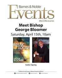 Bishop George Bloomer Releases Compelling New Book On Finding ... Bishop George Bloomer Releases Compelling New Book On Fding Bn Durham Nc On Twitter Join Us Saturday To Meet Andre D Crate And Barrel Streets At Southpoint Home Facebook Win A Barnes Noble Gift Card Serafina Prize Pack The Stir Crazy Moms Guide Toyland Apple Store Mapionet Arlington Heights Il Shopping Center Retail Space For Lease In Ggp Notso Stay At Mommy Lots Of Neshaminy Mall Wikipedia Bnsouthpoint