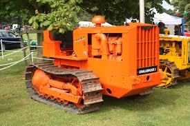 Dresser Rand Siemens Wikipedia by Fowler Challenger 1 Tractor U0026 Construction Plant Wiki Fandom