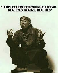 Tupac Shed So Many Tears Soundcloud by 625 Best Tupac Images On Pinterest Tupac Shakur Hiphop And Thug