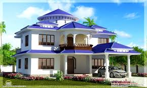 Emejing Minecraft Home Designs Ideas - Interior Design Ideas ... Apartment Futuristic Interior Design Ideas For Living Rooms With House Image Home Mariapngt Awesome Designs Decorating 2017 Inspiration 15 Unbelievably Amazing Fresh Characteristic Of 13219 Hotel Room Desing Imanada Townhouse Central Glass Best 25 Future Buildings Ideas On Pinterest Of The Future Modern Technology Decoration Including Remarkable Architecture Small Garage And