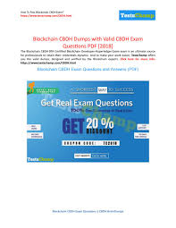 Blockchain CBDH Exam Questions - Pass With Guarantee By Veronica ... Julie Blackwell Stella Dot Director Ipdent Stylist Posts And Dot Pay Portal Animoto Free Promo Code Shipping Hershey Lodge Coupon Behind The Leopard Glasses Spotlight Saturday X Airline Hotel Packages Buy More Save Event Direct Sales Home Based Sparkle In Day 4 Rose Gold Subscription Box Ramblings Relic Statement Necklace Free Stella Dot Gift New In Images Tagged With Tdollars On Instagram Promo Codes For Stella How To Cook Homemade Fried Chicken