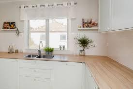 välja form på köket tips inför valet av kök dinbyggare se