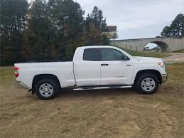 100 Used Trucks Monroe La Beautiful New And Toyota For Sale