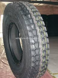 Chinese Wholesale Cheap Commercial Heavy Duty Radial 11r/24.5 11r ... Triple J Commercial Tire Center Guam Tires Batteries Car Trucktiresinccom Recommends 11r225 And 11r245 16 Ply High Truck Tire Casings Used Truck Tires List Manufacturers Of Semi Buy Get Virgin Ply Semi Truck Tires Drives Trailer Steers Uncle Whosale Double Head Thread Stud Radial Rigid Dump Youtube Amazoncom Heavy Duty