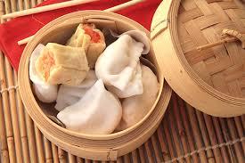 cuisine asiatique vapeur restaurants asiatiques 17 bonnes adresses à lonely planet