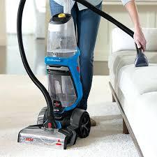 vacuum cleaners by floor type vacuum floor cleaner combo floor