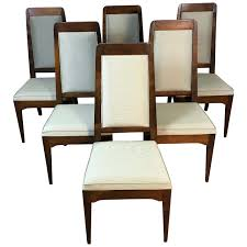 Maple Dining Chairs – Mylandscape.info