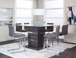 Quality Furniture For Home