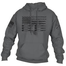Ammo Flag Hoodie 2.0 Grunt Style Coupon Code 2018 Alamo Rental Car Coupons For Dominos Codes Harland Clarke Ammo Flag Hoodie 20 Warrior 12 Our Biggest Sale Ever Is Live Now Save 25 Moda Furnishings Uk Discount Fnp Mastery Style Infidel 34 Black T Shirt Fashion Shirts Men Popular Hoodies And Women Couponcausecom Southwest Vacations Promo Code October 2019 Flights All Perfect Apparel For Any Hunt From Coupon Basic Crewneck Tshirt Dark Heather Gray Jinn Promo First Order Ilove Dooney