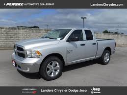 New 2019 Ram 1500 2WD QUAD CAB 6'4' BX Truck At Landers Chrysler ... New 2019 Ram Allnew 1500 Big Hornlone Star Quad Cab In Costa Mesa Amazoncom Xmate Custom Fit 092018 Dodge Ram Horn Remote Start Pickup 2004 2018 Express Anderson D88047 Piedmont Classic Tradesman Quad Cab 4x4 64 Box Odessa Tx 2wd Bx Truck Crew Standard Bed 2015 Used 4wd 1405 Sport At Landmark Motors Inc 2017 Tradesman 4x4 Box North Coast 2013 Wichita Ks Hillsboro Braman 2014 Lone Georgia Luxury