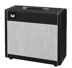 1x10 Guitar Cabinet Dimensions by 112 U2013 Morgan Amplification