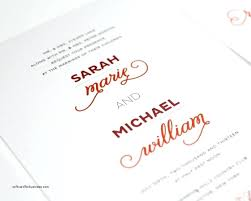 Luxury Different Fonts For Wedding Invitations And Best Of Modern Whimsy Lovely