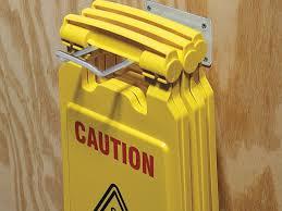 Caution Wet Floor Banana Sign by Floor 14 Wet Floor Signs Better Wet Floor Sign Banana Peel Wet
