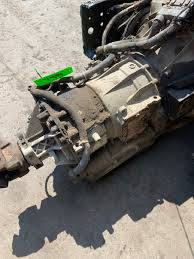 100 Used Truck Transmissions For Sale USED ALLISON 2500 FOR SALE 2915