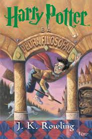 Prefects Bathroom Order Phoenix by Harry Potter And The Book Smugglers