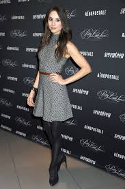 Pretty Little Liars 2014 Special by Pretty Little Liars Red Carpet Fashion Favorites Red Carpet 101