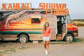 Jasmine-elias-boswell-hawaii-shrimp-truck - Jasmine Elias Almost Kahuku Garlic Shrimp Truck Fix Feast Flair Oahu Food Trucks Youtube Romys Prawns North Shore Hawaii What Are Oahus Best Food Trucks Warning May Cause Hunger Pains No Snakes On A Plane But From Aloha To Trip Giovannis In And The Original Kahuku Everything Glitters Camaron Photos The Pickiest Eater In World Haing Loose At Johnny Kahukus For Famous Yelp Unlocking The Secrets Of Ingas Adventures