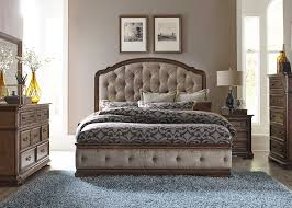 Big Lots Bedroom Furniture | Cronicarul Big Lots Kids Desk Bedroom And With Hutch Work Asaborake Fniture Cronicarul Sets Mattress New White Contemporary Awesome 6 Regarding Your Own Home My 41 Elegant Sofa Bed Decor Ideas Black Dresser Mirror Saddha Biglots Dacc