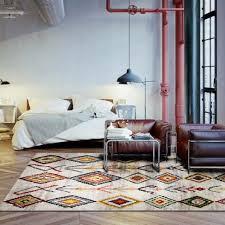 magasin de tapis tapis salon tapis de salon moderne design et contemporain en ce