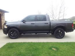 Running Boards For Dodge Ram 2500 - Car Autos Gallery For Sale 2006 Dodge Ram 3500 4x4 Srw Diesel Auto Longbed Slt Quad 2008 Ram 1500 Sxt Running Boards Tonneau Cover Tow Pkg Hd Mopar Side Steps Do It Yourself Truck Trend 32008 Lund Trailrunner Alinum 0917 Crew Cab 3 Step Nerf Bar Board W Rough Country Length Ds2 Drop For 092017 2013 Trucks Nikjmilescom 52017 Go Rhino Rb20 Wheel To Wheel Stepnerf Bars Dually Aftermarket Parts
