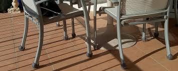 Best Chair Glides For Hardwood Floors by Furniture Footies Llc Chair Glide Precut Tennis Balls Chair