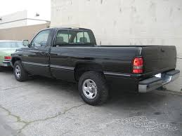1996 Dodge Ram 1500 Pick Up Truck Rental - EPictureCars Live Really Cheap In A Pickup Truck Camper Financial Cris Fit Three Passengers Standard Pickup Rental From Avon Cheap Truck Australia Best Resource Rentals Near Me Auto Info Midway Car Rent San Francisco 7hour Enterprise Moving Cargo Van And How To Decorate Redesigns Your Home With More 14 Ton Pickup Edmton Calmont Vehicle Fleet Rentals Leasing Hire Perth Cottesloe