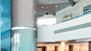 Aluminum Columns Fluted Column Wraps Canada – unmuhfo