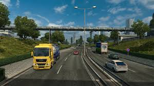 Euro Truck Simulator 2 - Going East (DLC) CD Key For Steam - CD Key ... Gamerislt Euro Truck Simulator 2 Scandinavia How To Reset Ets2 On Steam For Multiplayer Youtube How May Be The Most Realistic Vr Driving Game Image Artwork 4jpg Steam Trading Cards Steam Oculus Rift Dk2 Setup Has Stopped Working Scs Software Inventory Bug Not A Bug Ets Gncelleme Cabin Accsories Discovery 114 Daf Update Is Now Live Madnight Taniumedition Cd Key Fr Pc Mac Acheter Pas Cher Boutique Pcland