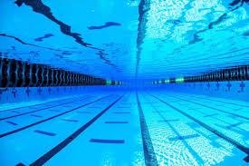Design Ideas Lanes Olympic Swimming Pool Underwater Home Wallpapers Group