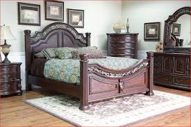 Mor Furniture Sofa Set by Mohr Furniture Home Design Ideas And Pictures