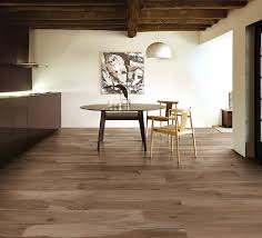 tiles silva 6x36 wood look porcelain rectified rectified wood