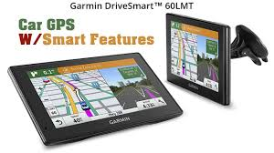 Dezlcam Lmthd Semi Truck Gps Yamaha Motorcycle Starter Switch Wiring Truck Gps For Sale Auto Info Announcement The New 2017 Garmin Drive Series Blog Automobili Navigaciniai Imtuvai Vir 170 Modeli Varlelt Trucking Navigation Upc 3759127404 Fleet 670 North America Fmi 45 Dzl 770lmthd 7 Advanced Gps Transports Rv 770 Lmts Camping Enthusiasts Nvi 52lm 5inch Portable Vehicle Review Buy Dezl 570lmt 5 Lifetime Mapstraffic Rand Mcnally Tnd530 With Maps And Wifi Ebay Etrex Us S Canphvcom