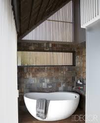 Sinking In The Bathtub Youtube by 20 Best Luxury Bathtubs Elegant Modern Bath Tubs