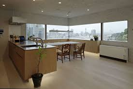 100 Architectural Design Office Modern Home NDA By No555 KeriBrownHomes