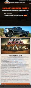 Lifted Trucks Competitors, Revenue And Employees - Owler Company Profile Lifted Trucks Phoenix Az Read Consumer Reviews Browse Google Diesel Arizona The American Force Table Rock Chevy Silverado For Sale X K With Lets See Those 092013 Lifted Trucks Page 49 Ford F150 Forum Liftshop Truck Parts For Sale In Vehicles 85022 Custom 4x4 Competitors Revenue And Employees Owler Company Profile Boss Used 2017 F350 Super Duty Fx4 4x4 Vin Lot Tour Of Arizonas Toughest