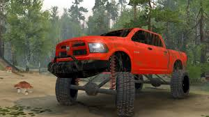 Spin Tires BIG LIFTED Dodge Ram 1500 - YouTube Little Truck Big Tires Trucks Rbp Rolling Big Power Wheels Truck Tires Best Image Kusaboshicom Bend Chevrolet Buick Is A Chiefland Dealer And Now Thats The Northern Circuit Sin City Htlerbecause Apocalyptic Survival Means Lifted Of Certified Summer Car Show Expedition Georgia Rollplay 24volt Foot Monster Truckw421 Home Depot Amazoncom Kids 12v Battery Operated Ride On Jeep With Repulsor Mt Tire Review Gets Tint Southern Inside Wheels And