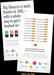 Free Juul Starter Kit I Just Got A Free Gold Juul Juul 20 Off Starter Kit Juuls Answer To Its Pr Cris The Millennial Marlboro Man Sea Pods For Juul 1 Pack Of 4 Watermelon Vs Reddit Andalou Printable Coupons Syntevo Smartgit Coupon Flavor Code January 2018 September Bellacor Codes Cengage Brain Digital Book Discount Discount Grills Free Shipping Online Promo Red Box