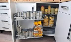 rangement cuisine leroy merlin déco rangement cuisine leroy merlin 27 nanterre rangement
