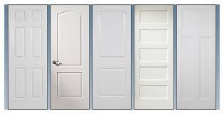 Home Interior Doors Interior Doors Door Styles Builders Surplus