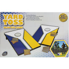 Bean Bag Toss Rules. . . Majik Bean Bag Toss Tic Tac Toe Washer ... Verus Sports 3in1 Tailgate Combo Bag Toss Ladderball Halex Find Offers Online And Compare Prices At Storemeister Amazoncom Beach Jai Lai Botas Purplegreen Disc Dunk Ring Games Outdoors Washer Target Outdoor Washers Game Bean Rules Majik Tic Tac Toe Gaming Inflatable Couch Air Tube Chair