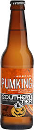 Long Trail Imperial Pumpkin Ale by Pumking Imperial Ale Southern Tier Brewing Company