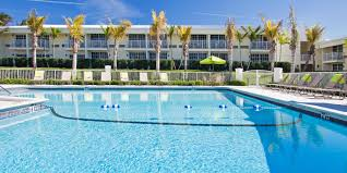 Bathtub Beach Stuart Fl by Holiday Inn Express North Palm Beach Oceanview Hotel By Ihg