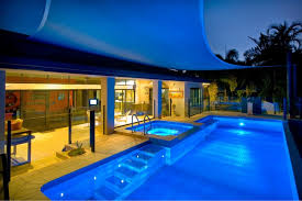 impressive decoration how much does it cost to install a pool