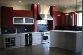 bouillon blanc en cuisine cuisine bouillon blanc en cuisine avec violet couleur bouillon