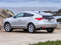 Say Goodbye To These Car, Truck Models Loweredrl Acura Rl With Vossen Wheels Carshonda Vossen Used Acura Preowned Luxury Cars Suvs For Sale In Clearwater Rdx Wikipedia 2005 Dodge Ram 1500 Sltlaramie Truck Quad Cab 2016 Chevrolet Silverado 2500hd 4wd Crew 1537 Lt 2017 Mdx Review And Road Test Youtube Roadtesting Three New Suvs Toback 2018 Buick 2019 Suv Pricing Features Ratings Reviews Edmunds Vs Infiniti Qx50 The Best Of Their Brands Theolestcarcom Dealer Mobile Al Joe Bullard Details West K Auto Sales