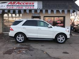 Used Cars For Sale Aliquippa PA 15001 All Access Car & Trucks Sales Cheap Used Trucks For Sale In Pa Bob Ruth Ford Quality Western Star Dump For In Pa 2019 20 Top Upcoming Cars Erie Pacileos Great Lakes Isuzu Npr Pittsburgh On Buyllsearch Service Utility Truck N Trailer Magazine Fresh Diesel Padef Auto Def 2017 Chevrolet Silverado 1500 Near West Grove Jeff D Thomas Bedford Serving Johnstown Altoona And Septic Portable Restroom Robinson Vacuum Tanks