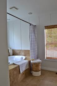 Door & Window: Trendy Lowes Bamboo Shades Design For Interior And ... Tile Board Paneling Water Resistant Top Bathroom Beadboard Lowes Ideas Bath Home Depot Bathrooms Remodelstorm Cloud Color By Sherwin Williams Vanity Cool Design Of For Your Decor Tiling And Makeover Before And Plan Blesser House Splendid Shower Units Doors White Ers Designs Modern Licious Kerala Remodel Best Mirrors Concept Alluring With Vanity Lights Exciting Vanities Storage Cheap Rebath Costs Low Budget Pwahecorg
